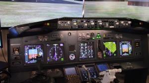 FlightDisplay-10-19-13